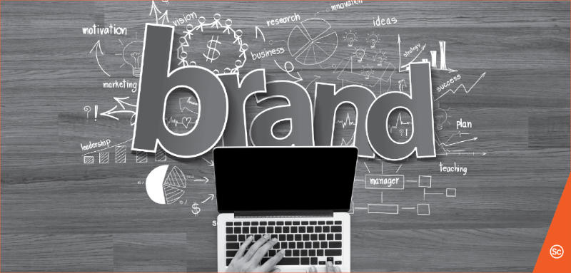 What are the best event branding strategies?