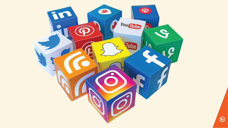 Read on to learn how social media is key in reaching your event marketing goals.