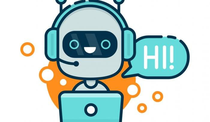 Event Chatbot