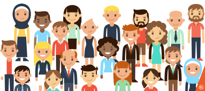 How can I promote diversity during my next event?